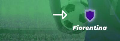Fiorentina : un international croate en renfort ?