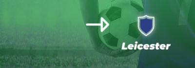 Leicester : ça discute avec Kelechi Iheanacho