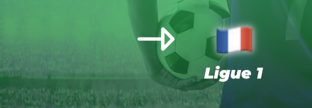 Diego Rolan de retour en Ligue 1 ?