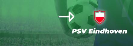 Mario Gotze va rebondir en Eredivisie !
