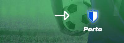Le FC Porto songe à rapatrier João Moutinho