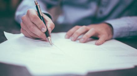 Mercato : le transfert de M'Baye Niang à l'ASSE bloqué par ses agents
