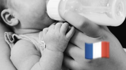 Equipe de France : Les 10 plus jeunes buteurs de l'histoire des Bleus