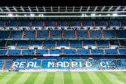 Real Madrid : et s'il était temps de remercier Zinédine Zidane