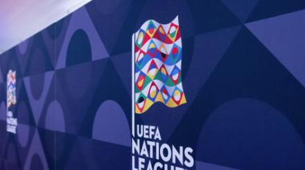 UEFA Nations League : ce qu'il faut retenir de cette trêve internationale