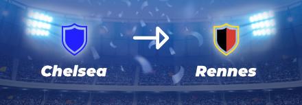 Ligue des Champions : le preview de Chelsea – Stade Rennais