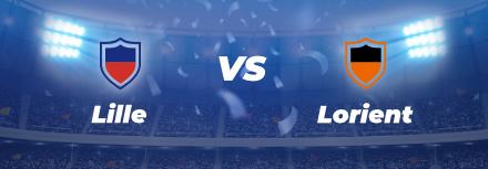 Ligue 1 : l'avant-match de LOSC – FC Lorient