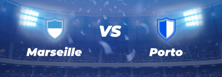 Ligue des Champions : le preview d'OM – FC Porto