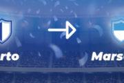 Ligue des Champions : le preview de FC Porto – OM
