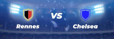 Ligue des Champions : le preview de Stade Rennais – Chelsea