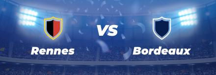 Ligue 1 : l'avant-match de Stade Rennais – Girondins de Bordeaux