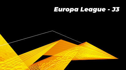 Europa League : les enseignements à tirer de cette troisième journée de C3