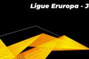 Europa League : le bilan des clubs français après quatre journées