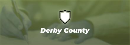 Officiel : un nouveau club racheté en Angleterre