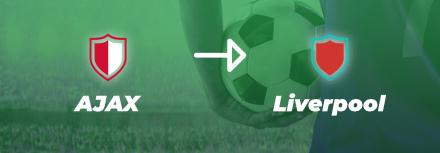 Liverpool se penche sur un espoir brésilien