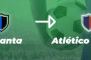 L'Atletico Madrid active une piste offensive à 50M€