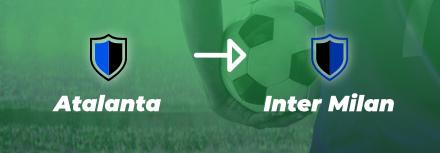 Inter Milan : un international argentin serait dans le viseur