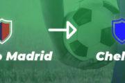 Chelsea active une piste défensive à 120M€