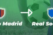 Atletico Madrid : une offre de 20M€ en approche pour Mario Hermoso ?
