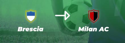 Le Milan AC coche le nom d'Andrea Cistana