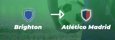 L'Atletico Madrid vise la pépite Tariq Lamptey
