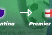 Tottenham et Manchester United surveillent un défenseur serbe