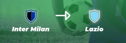Inter Milan : une nouvelle piste pour Christian Eriksen