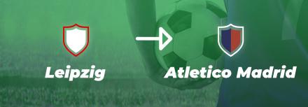 L'Atletico Madrid se penche sur un international autrichien