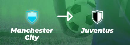 Manchester City : direction l'Italie pour Ryad Mahrez ?