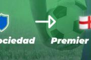 Real Sociedad : Adnan Januzaj intéresse des clubs anglais
