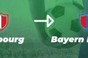 Le Bayern Munich s'invite dans le dossier Dominik Szoboszlai