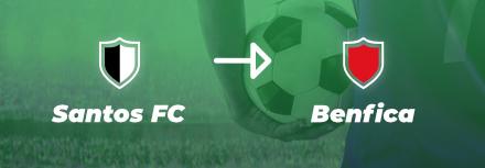 Benfica : accord total pour le transfert de Lucas Verissimo
