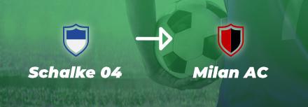 Le Milan AC accélère pour Ozan Kabak