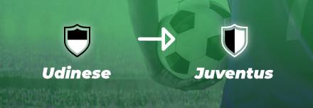 La Juventus va faire une offre pour un international argentin