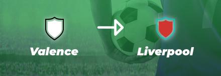 Liverpool vise le prometteur Yunus Musah