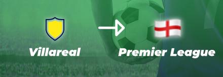Leicester City et Wolverhampton visent un buteur espagnol