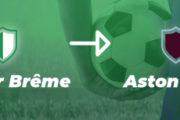 Aston Villa : une offre en vue pour Milot Rashica ?