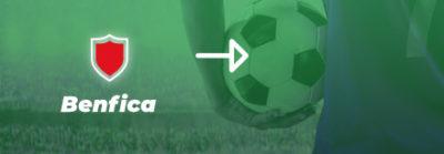 Manchester City et l'Atlético Madrid visent Alejandro Grimaldo
