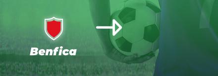 Benfica : ça sent la fin pour Jean-Clair Todibo