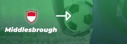 Everton et Wolverhampton visent Djed Spence