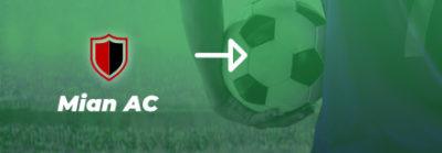 Milan AC : Rafael Leão courtisé en Angleterre