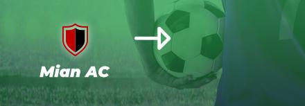 AC Milan : Hakan Calhanoglu pourrait s'en aller