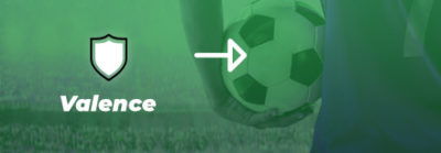FC Valence : Mouctar Diakhaby intéresse deux clubs anglais