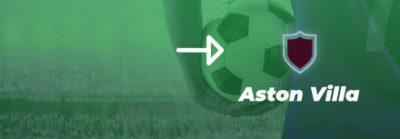 Aston Villa Villa prépare 12M€ pour un international écossais