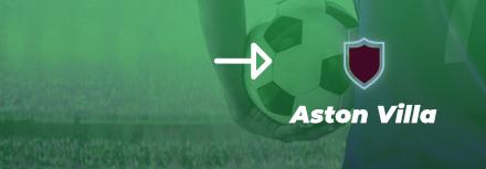 Aston Villa vise un nouveau Français