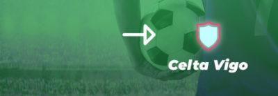 Le Celta Vigo recrute Facundo Ferreyra