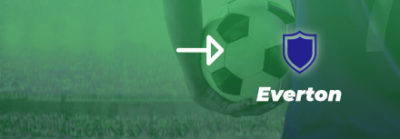 Everton : un international transalpin pour renforcer la défense ?