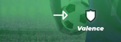 Le FC Valence défie Arsenal pour Emiliano Buendia