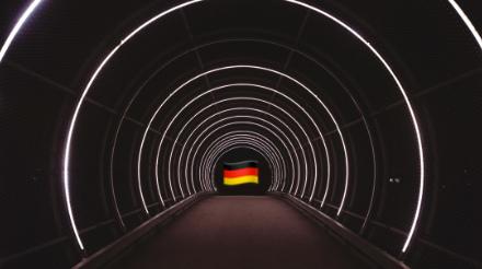 Allemagne : et s'il fallait remercier Joachim Löw avant l'Euro ?