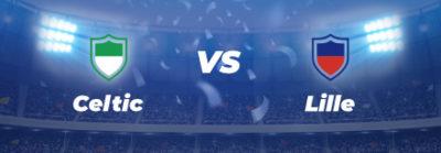 Europa League : l'avant-match de Celtic Glasgow – LOSC
